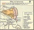 Syracusae - Shepherd-c-030-031.jpg
