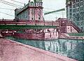 Syracuse 1905 clinton-square bridge.jpg