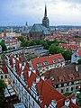 Szczecin Cathedral (2501590974).jpg