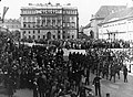 Szent István napi ünnepély - 1938.08.20.jpg