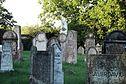 Téti zsidó temető.JPG