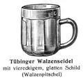 Tübinger Walzenseidel.png