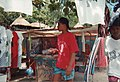 T-shirts vendor on Ile aux Cerfs (2997574427).jpg
