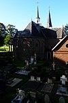 t.t rk kerk bokhoven (5)