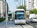 T5 - STD - Marché - Avant Gare.JPG