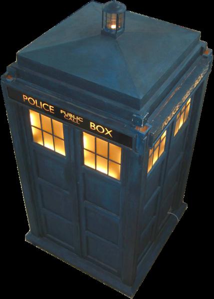 File:TARDIS-trans.png