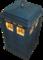 TARDIS-trans.png