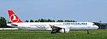 TC-JRC - Turkish Airlines - Airbus A321 (34152347014).jpg