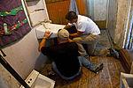 TCM airmen continue renovations at orphanage 120808-F-KX404-039.jpg
