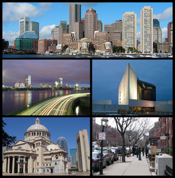 TE-Collage Boston.png