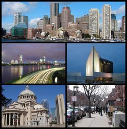 TE-Collage Boston.png