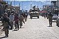 TF Blackhawk soldiers turn the tide from tiny COP Yosef Khel 120310-A-ZU930-014.jpg