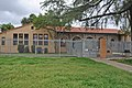 THOMAS JEFFERSON ELEMENTARY SCHOOL, RIVERSIDE COUNTY, CA.jpg