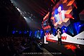 TNW Conference 2015 - Day 2 (16630471724).jpg