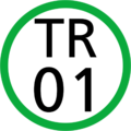 TR-01.png