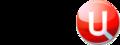 TV Tsentr 2012 Logo.png