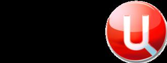 TV Tsentr - Image: TV Tsentr 2012 Logo