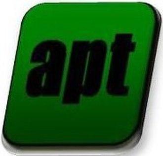 Television content rating system - Image: T Vcontenido Peru APT