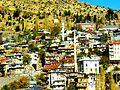 Taşkent-Konya, Turkey - panoramio (6).jpg