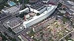 Tabakfabrik Linz Luftbild 1.jpg