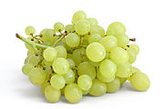 Table grapes on white.jpg