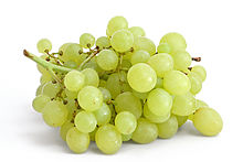 pic of grapes