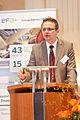 """Tagung """"Ressourcen- und Energieeffizienz im Doppelpass"""" (13121929664).jpg"""