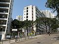 Tai Hang Sai Estate 201503.jpg