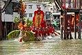 Tai O Dragon Boat Water Parade 大澳端午龍舟遊涌 2.jpg