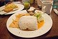 Taipei burrito.jpg