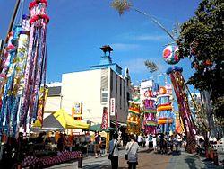 Taira Tanabata Festival 1.JPG