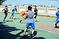 Taiwanese Boys Playing Basketball in Summer 2015-04-02 14.jpg