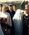 Tajikistan (517530865).jpg