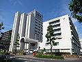 Takamatsu Redcross Hospital.JPG