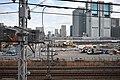Takanawa Gateway Station-1b.jpg