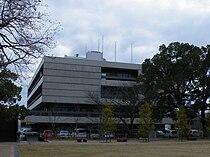 Takeo City Hall.jpg