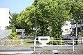 Takiharu-minami Park 20160521.jpg