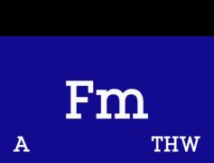 Taktisches Zeichen, Fernmeldetrupp, Typ A.png