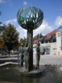 Talheim-jahreszeitenbrunnen-1991.JPG
