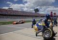 Talladega Superspeedway Race, Talladega, Alabama LCCN2010640945.tif