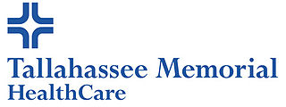 Tallahassee Memorial HealthCare