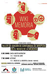 Taller Wikimemoria Rosario.jpg