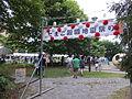 Tamago koen festival 2013.jpg