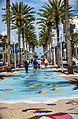 Tampa Bay, Florida - panoramio (3).jpg