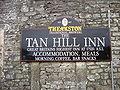 Tan Hill Sign.jpg