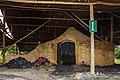 Tandek Sabah Charcoal-kiln-01.jpg