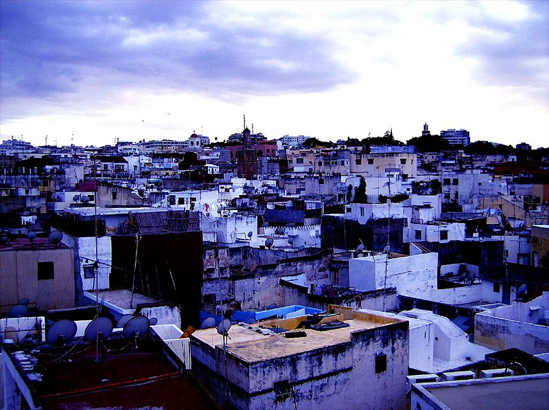 800px-Tangier_Medina_01.jpg