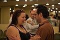 Tango Lesson with Guardia Tanguera 19.jpg