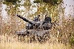 Tank exercise 2017 in Voronezh Oblast 03.jpg
