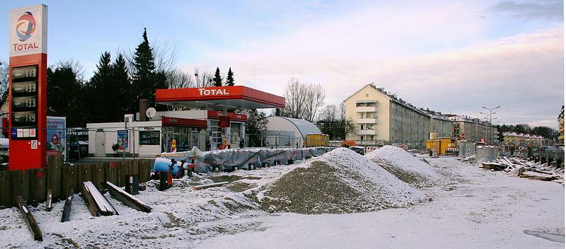 File:Tankstelle Garmischer Str Kohlgruber Str Projekt Suedwest.jpg